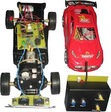 easily programmable remote control cars middle years 7 10 remote controlled model car