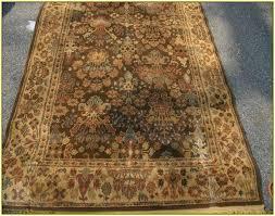 shaw area rugs kathy ireland