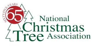National <b>Christmas Tree</b> Association