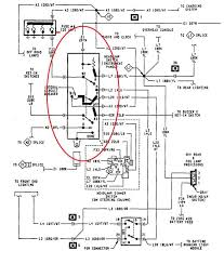 directv swm 8 wiring diagram wiring diagrams swm 16 wiring diagram auto schematic