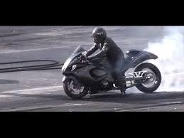 drag racing motorcycle drag street bikes youtube