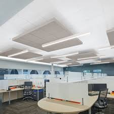 office ceilings. More Colors Available Office Ceilings O