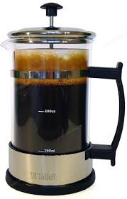 simple coffee maker. Interesting Simple The Process Of Making Coffee In Such A Maker Is Extremely Simple  Powder Poured On The Bottom Than With Water And Covered  Intended Simple Coffee Maker A