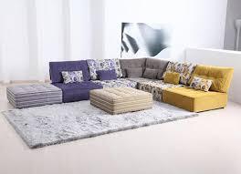 modern living room furniture black. modern living room furniture ideas black metal frame led tv ottoman bench exterior decoration for