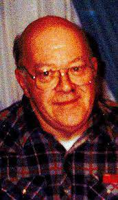 Robert Borgeson Obituary, Forks Township, PA