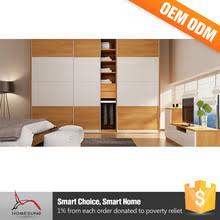 korean modern furniture. modern korean furniture suppliers and manufacturers at alibabacom a