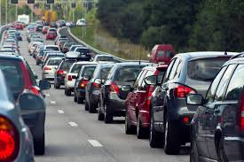 multi vehicle accident attorneys monmouth county nj
