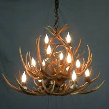 antler light fixtures how to make antler chandelier best deer antler chandelier chandeliers how to make
