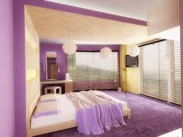 purple romantic bedrooms. Romantic Purple Bedroom Color Scheme Bedrooms T