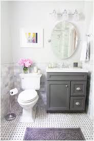 Choosing Bathroom Tile Bathroom Superb Tile Design For Comfortable Small Bathroom Decor
