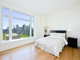 wooden floor bedroom wood flooring ideas and trends for your stunning bedroom dark ideas decor hardwood wooden floor bedroom