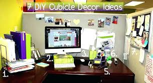 decorated office cubicles. Office Cubicle Decorating Decorate Decor  Ideas Special . Decorated Cubicles
