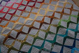 Quilting Is My Therapy Dot to Dot Quilting~A How-To - Quilting Is ... & quilting without marking Adamdwight.com