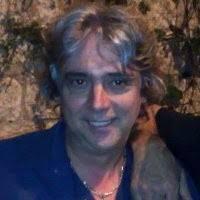"3 ""Bernard Castellano"" profiles | LinkedIn"