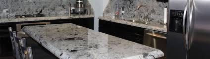 granite marble services