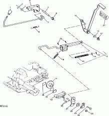 Johne wiring diagram pdf on mp9153 un01jan94 gif john deere 214 s le electrical wires system 960