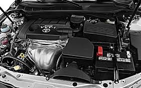 2018 toyota engines. simple toyota 2018 toyota camry redesign intended toyota engines k