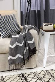 White Shag Rug Target Area Rugs Sale Awesome White Rug Target
