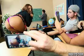 FREE brown hair white on black miniskirt pornstar schoolgirl anal.