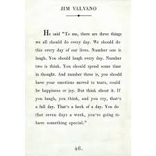 Jim Valvano Quotes Impressive Jim Valvano Book Collection Sugarboo Co