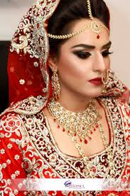 uzma s provides asian wedding photography videography and asian bridal makeup services all over the uk based in manchester and with regional teams that