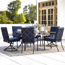 Sears Kitchen Tables Sets Sears Dining Room Set Grstechus