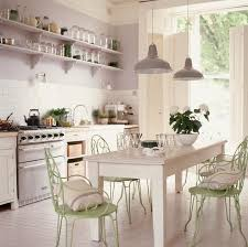 1930 kitchen design. Modern 1930 Kitchen Design T
