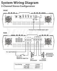 alpine cda 9856 wiring diagram somurich com alpine cda 9856 clock set alpine cda 9856 wiring diagram alpine cda 9856 wiring diagram dolgular com,
