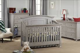 Munire Nursery Furniture palmyralibrary