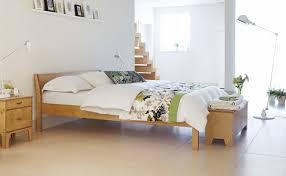 Milan Bedroom Furniture Beds Milan Bed