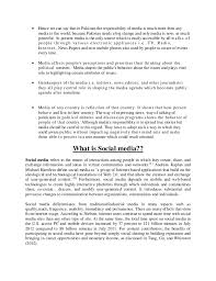 the miracle worker essay academic writing help beneficial raja 02 2017 the miracle worker essay jpg