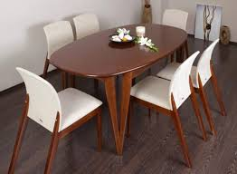 dark wood dining room furniture. emejing dark wood dining room sets gallery home design ideas furniture