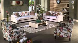 Istikbal Living Room Sets Podium Living Room By Istikbal Furniture Luxury Living Rooms