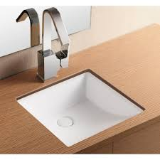 undermount square bathroom sink. The Smallest Undermount Sink For Bathroom Useful Reviews Of Pertaining To Small Sinks Plans 1 Square X