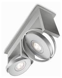 philips led lighting fixtures light design exterior spot