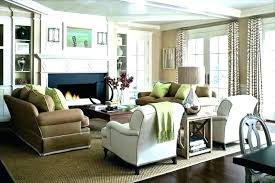 living room layouts with fireplace how to decorate small living m furniture layout arrangement ideas with