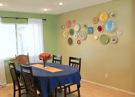 colorful plates as wall art pattern all about wallart adelgazare  on plate wall art ideas with unique plate wall art composition art wall decor hecatalog fo