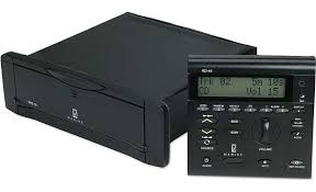 poly planar mrd 70 black marine cd mp3 receiver rd 44 poly planar mrd 70 black marine cd mp3 receiver rd 44 remote head available in 2 colors at crutchfield com