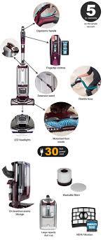 sharp vacuum parts. features sharp vacuum parts