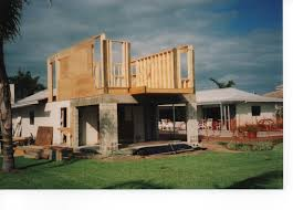 House Additions Ideas On 575x431 Home Remodeling Ideas Ranch
