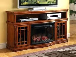 distressed white entertainment center electric fireplace entertainment white distressed entertainment center with fireplace
