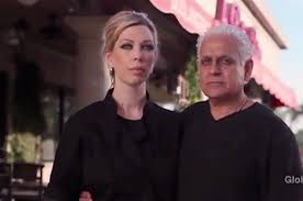 where are they now kitchen nightmares