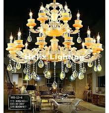 chandelier chandelier terraria marble chandelier plus newly golden jade living room chandelier crystal chandelier