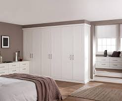 bedroom furniture fitted. Fitted Bedroom Kingsbury Furniture