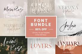 Edwardian script itc regular file format: Royalty Free Handwritten Fonts Download Free And Premium Fonts