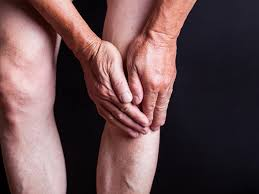 knee pain the best and worst exercises
