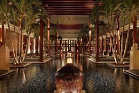 Living Room Bar Miami Miami Beach Luxury Hotel Miami Luxury Hotels The Setai Miami