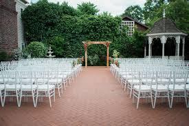garden wedding ceremony sacramento monicasphoto2017 2372 very lush gardens at vizcaya