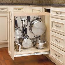 full size of kitchen under kitchen cupboard storage kitchen cupboard storage shelves kitchen unit storage solutions