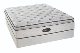 simmons beautyrest recharge world class. Architecture And Home: Impressive Simmons Beautyrest Recharge Of Signature Select Ashaway 11 Plush Mattress From World Class I
